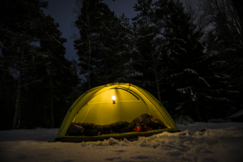 What is the HiLight The black diamond ... & Black diamond HiLight tent u2013 a gear review u2013 Ultralight and ...