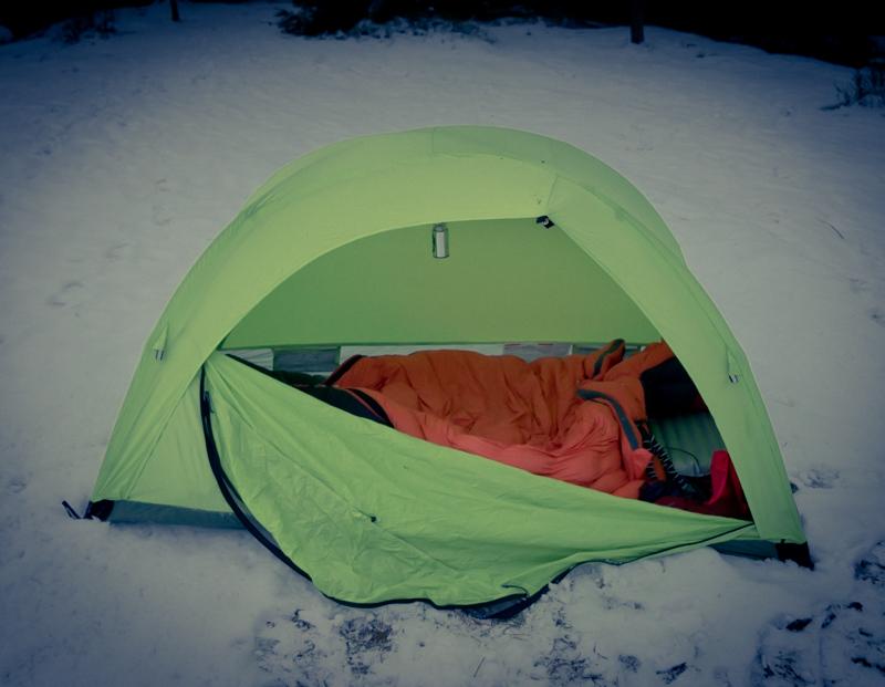 Black diamond HiLight tent u2013 a gear review u2013 Ultralight and Comfortable & Black diamond HiLight tent u2013 a gear review u2013 Ultralight and ...