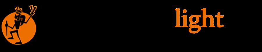 logobackpackinglight